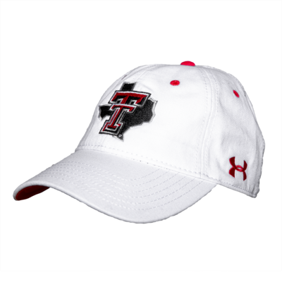 Lonestar Pride Garment Washed Cotton Cap
