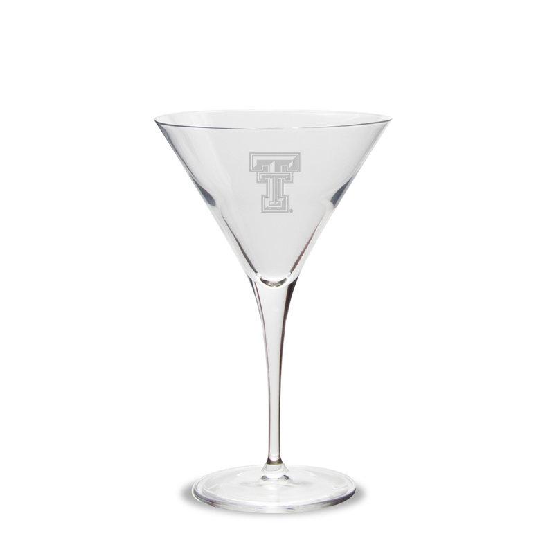 10 oz Martini Glass