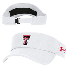 Under Armour Coolswitch Visor