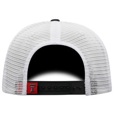 Top of the World Verge Cotton Soft Mesh Cap