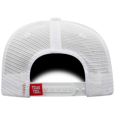 Top of the World Sunzr Trucker Mesh Cap