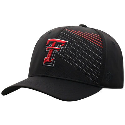 Top of the World Sling Athletic Mesh Cap