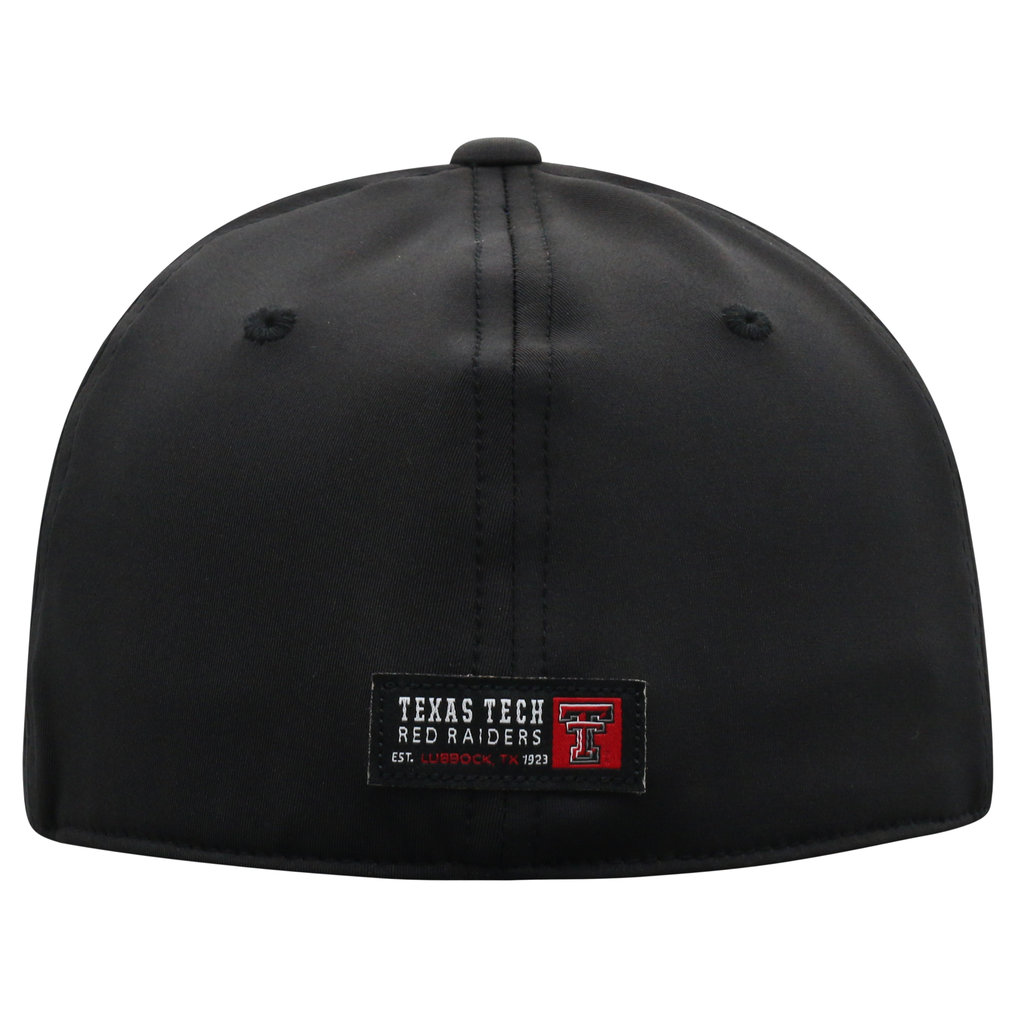 Top of the World McGavin One Fit Cap