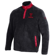 Under Armour Mammoth 1/4 Snap Jacket