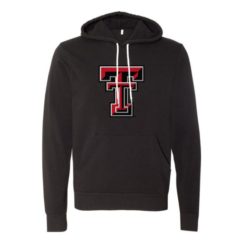 Double T Soft Feel Hoodie