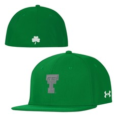Under Armour On the Field Huddle Cap
