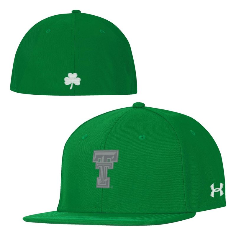 On the Field Huddle Cap