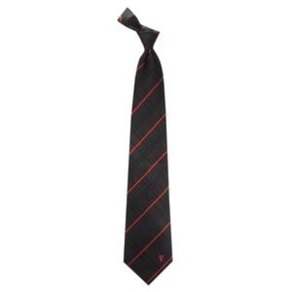 Men's Dress Tie