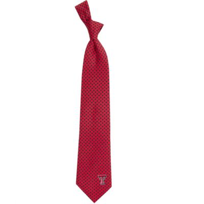 Diamante Men's Tie