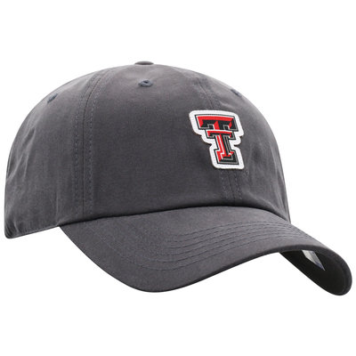 Top of the World LeaguePlay Woven Patch Cap