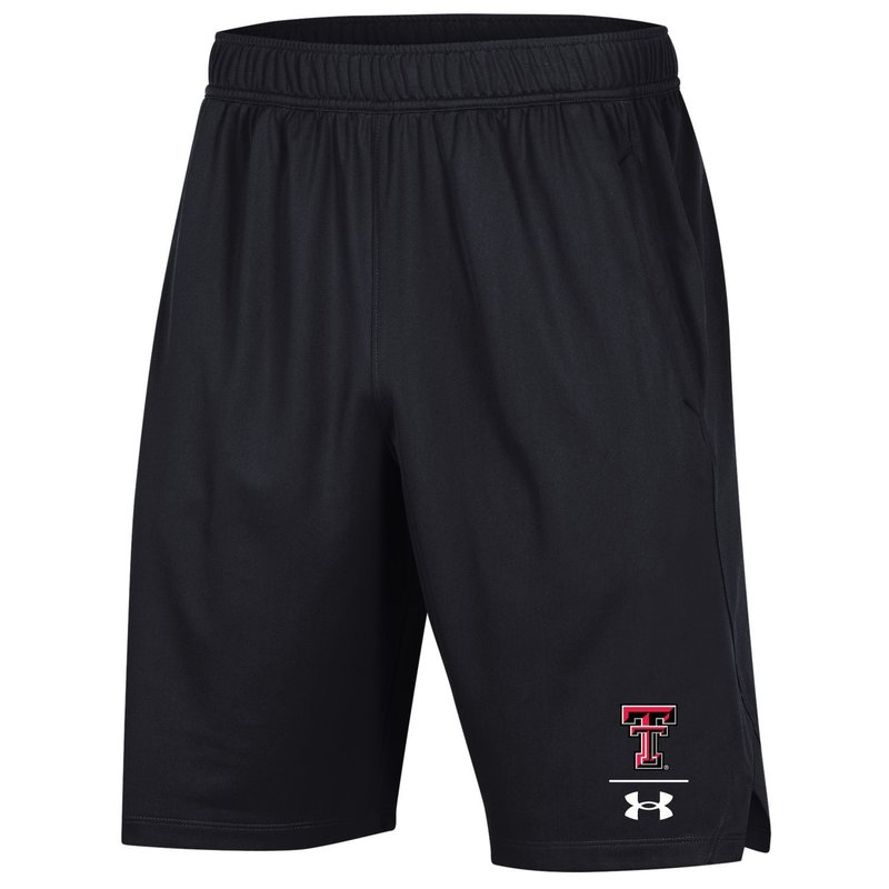 Under Armour Men's Locker Short