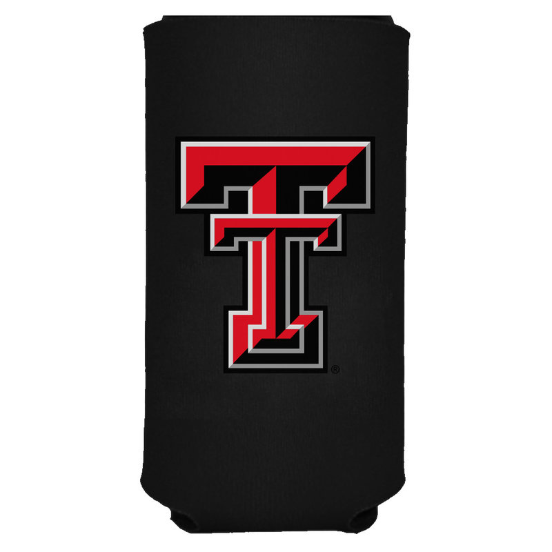 Tall Boy 16oz Collapsible Koozie