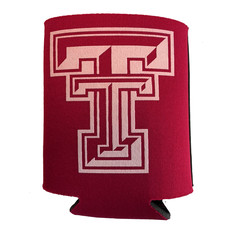 It's How You Tailgate Koozie