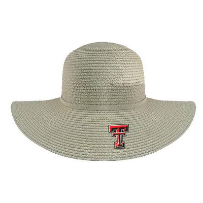 Madeline Womens Sun Hat