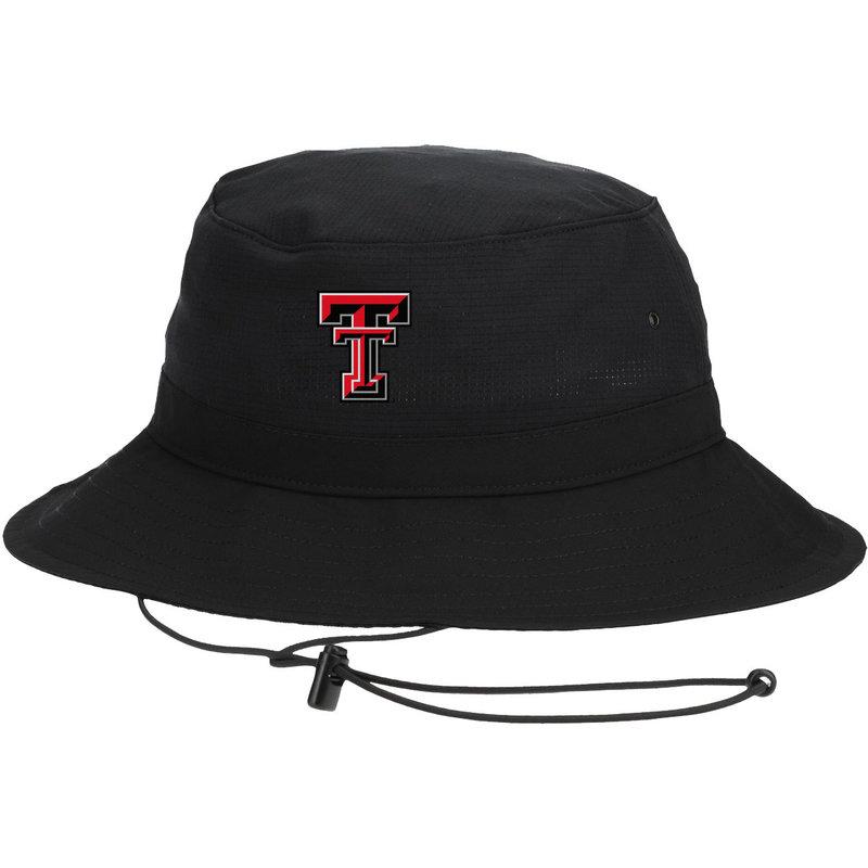 Under Armour Airvent Warrior Bucket Hat