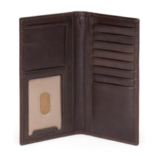 Legacy Tall Wallet