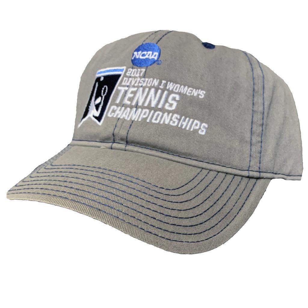 2017 NCAA D1 Tennis Cap
