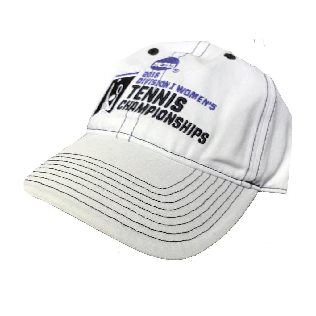 Tennis NCAA Championship Hat