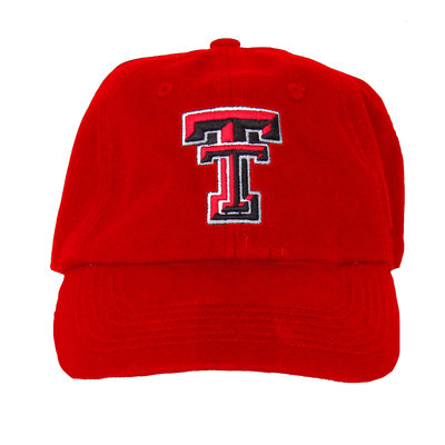 47 Franchise Red Raiders