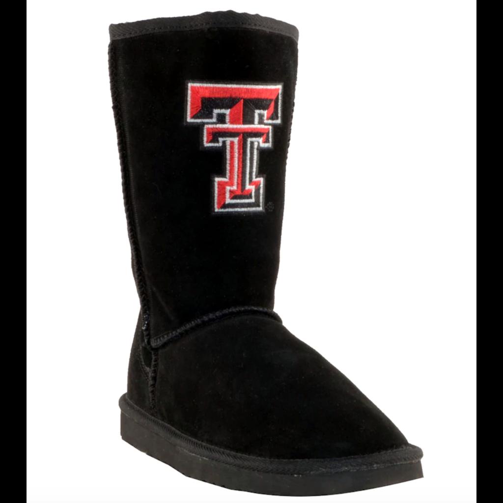 Varsity Boot