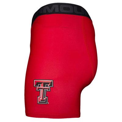 Under Armour Double T Boxer Shorts