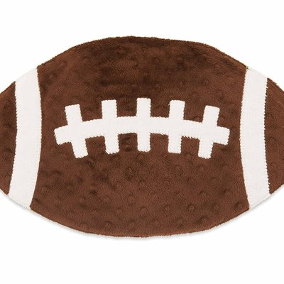 Football Cuddler