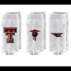 Baby Socks 3 Pack