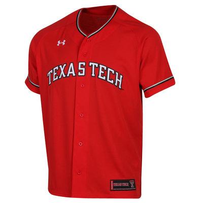 Replica Men's Baseball Jersey