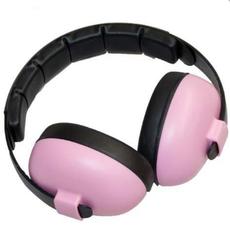 Protective Mini Earmuffs
