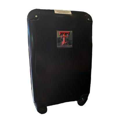 Hardside Luggage