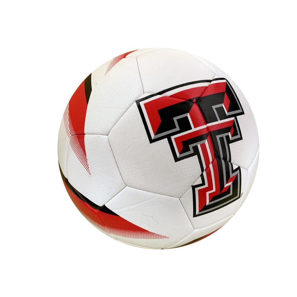 Coach's Soccer Ball