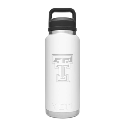 YETI Rambler 26oz Water Bottle
