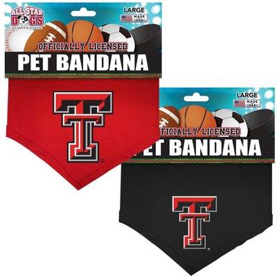 Pet Bandana