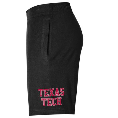 Under Armour Cotton Jersey Shorts