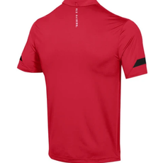 Under Armour Elevated Sideline Polo