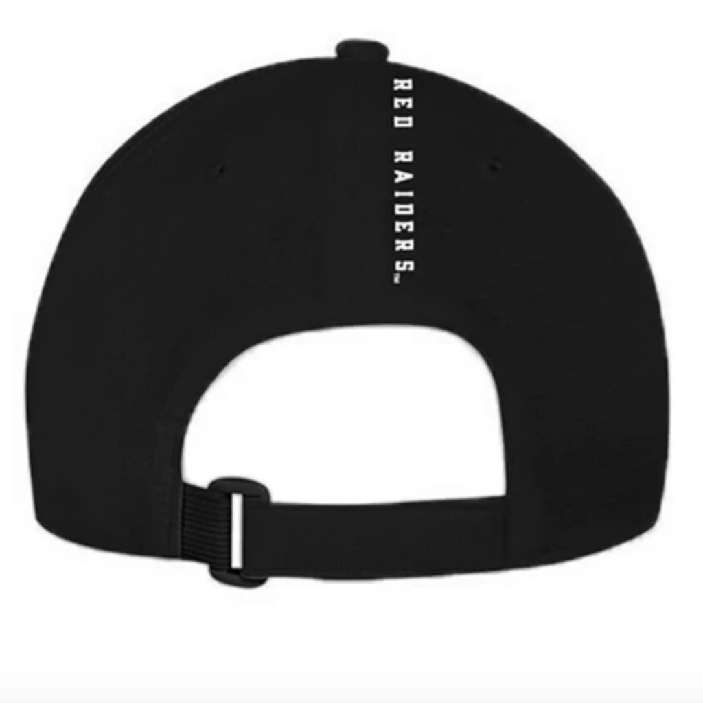 Under Armour Airvent Adjustable IsoChill Cap