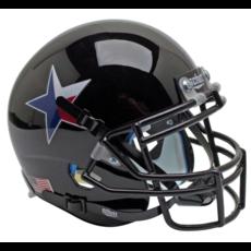 Schutt Mini Authentic Helmet
