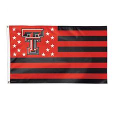 3 x 5 Deluxe Flag Stars & Stripes