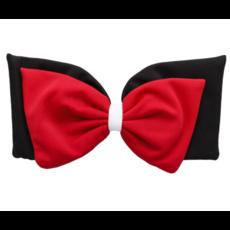 PomPooch Bow Tie