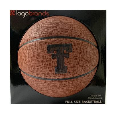 Full Size Composite Basketball