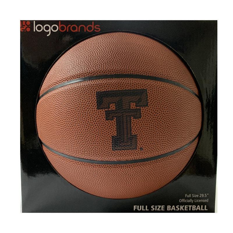 Full Size Composite Basketball