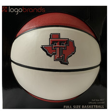 Official Size Autograph Basketball