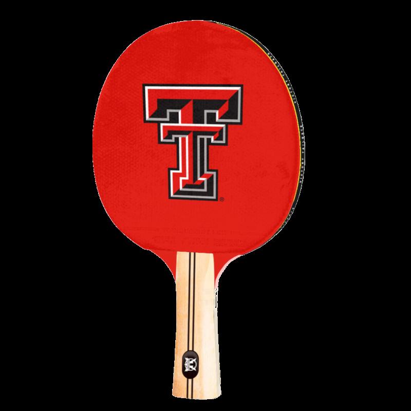 Ping Pong Paddle