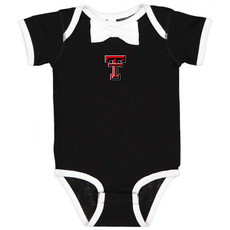 Infant Bowtie Onesie