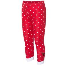Toddler Pajama Pants
