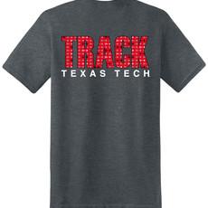 Track Arrows SST