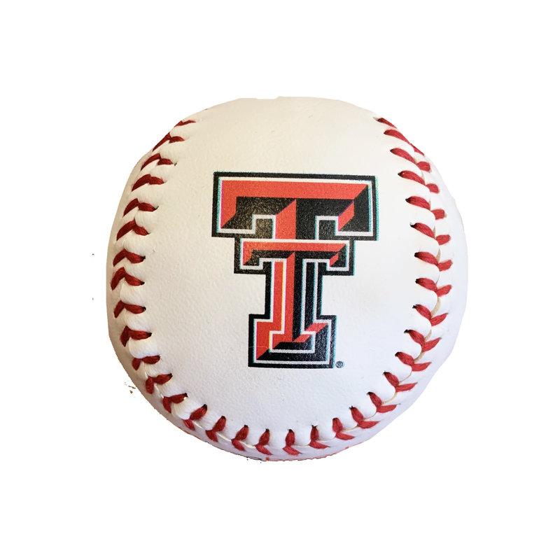 Rawlings Double T Baseball