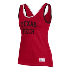 Under Armour Women's Gameday Tank