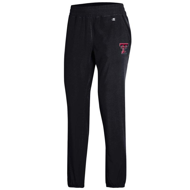 Champion Brand Ladies Jogger Pants