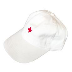 Tiny Texas Cap